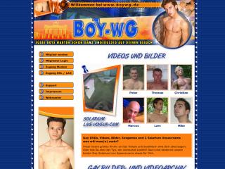 BOY-WG