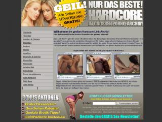 Erotik-Flatrate-Portal