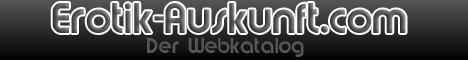 Erotik-Auskunft - Das Erotik Webverzeichnis