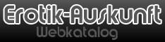 Erotik-Auskunft - Ihr Erotik Webkatalog - - Das Erotik-Webverzeichnis